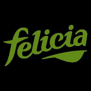 Felicia Bio bei eco united
