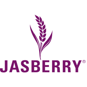 Jasberry bei eco united
