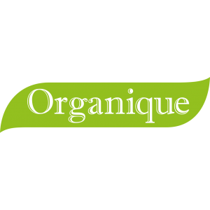 Organique bei eco united