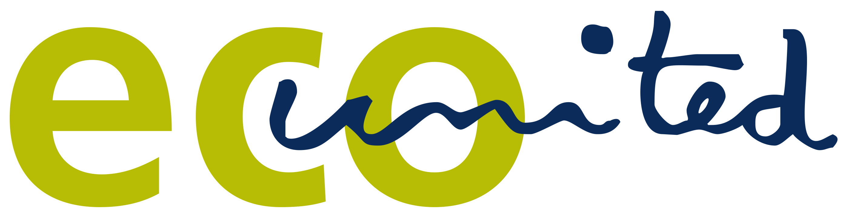 eco united