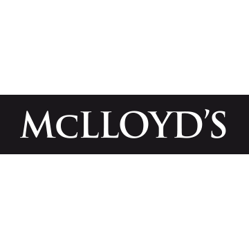 McLloyd's