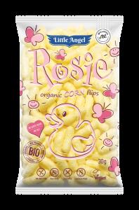 Little Angel - Rosie Mais