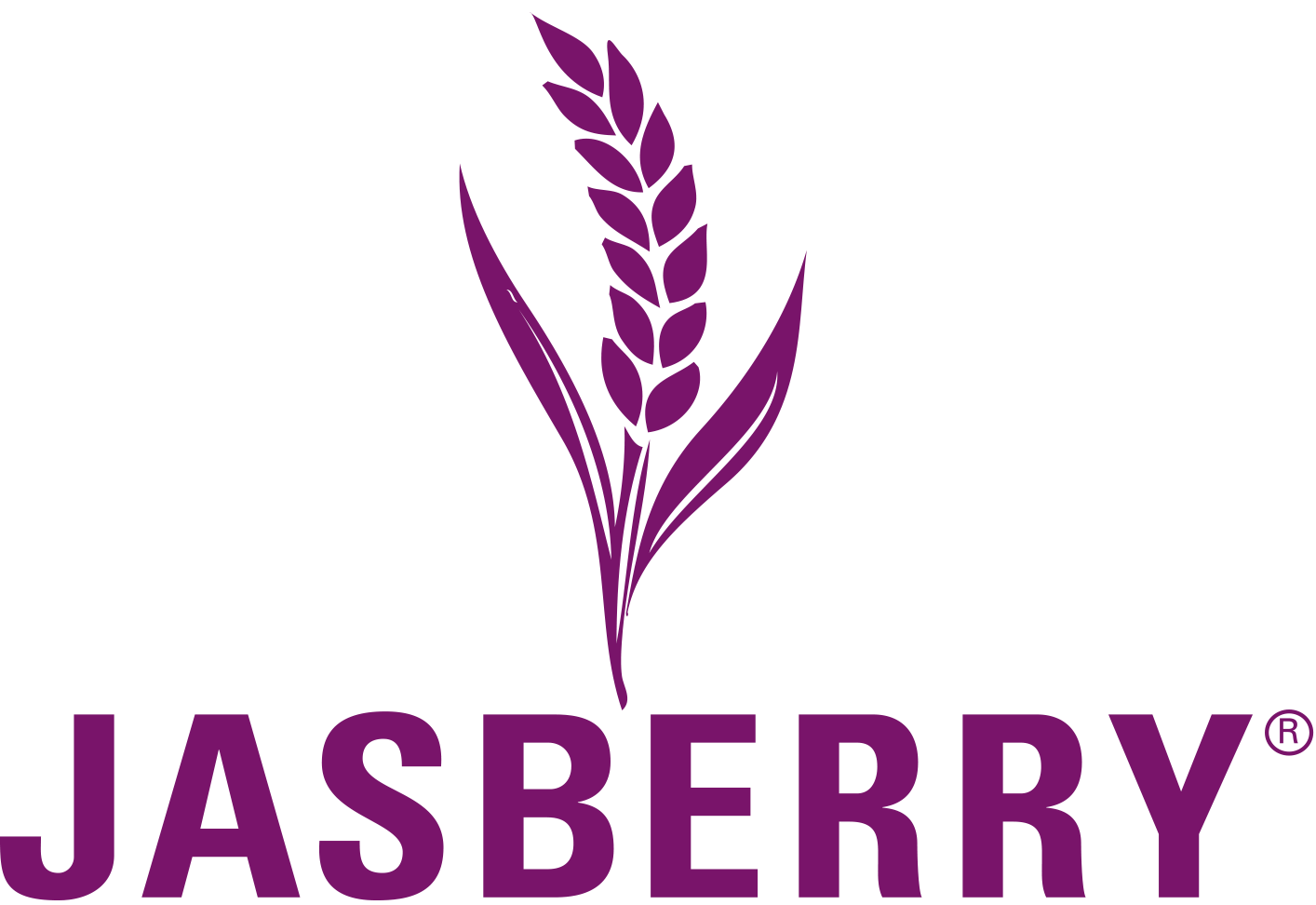 Jasberry bei eco united