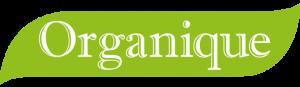 Organique bei eco united